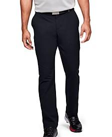 Men's Tech Tapered Golf Pants