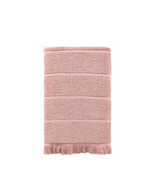 Mirage Collection 100% Turkish Cotton Bath Towel