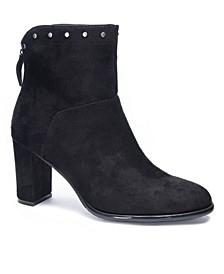 Women's HSS Ankle Bootie