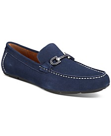 Remy Driving Loafers, Created for Macy's