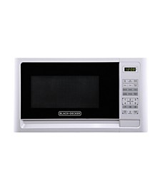 EM031MFO 1.1-Cu. Ft. Microwave