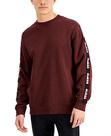 Roy Logo Sweatshirt