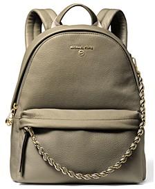 Slater Medium Backpack