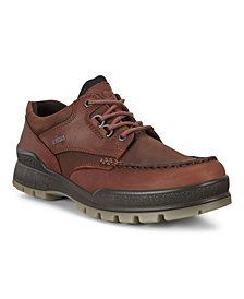 Ecco Men's Track 25 Shoe Oxford