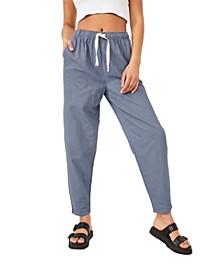 Women's Everyday Pants