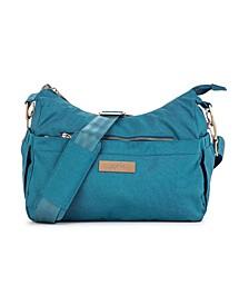 Hobo Be Diaper Bag