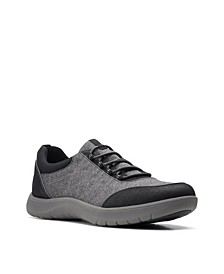 Women's Cloudsteppers Adella Holly Shoes