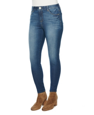 Women's Ab Solution High Rise Jegging
