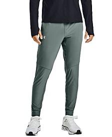 Men's Qualifier Speedpocket Pants