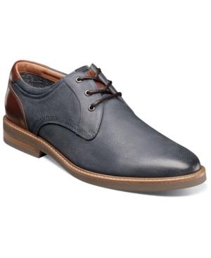 Men's Highland Ii Oxfords Men's Shoes
