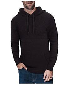 Men's Hooded Sweater