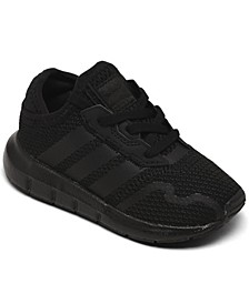 Toddler Swift Run X Casual Sneakers from Finish Line