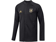 Los Angeles Football Club Men's Anthem Jacket