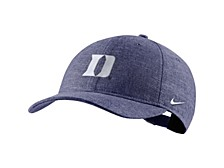 Duke Blue Devils Legacy 91 Chambray Cap