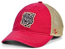 Arizona Wildcats Territory Mesh Cap