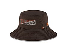 Cleveland Browns 2020 Training Bucket