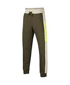 Big Boys Sportswear Pants