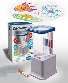 Discovery Toy Sketcher Projector