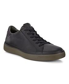 Men's Street Tray Classic Sneaker