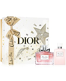 2-Pc. Miss Dior Eau de Parfum Gift Set