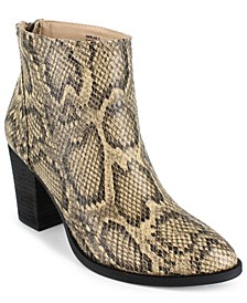Harlan Women's Boot