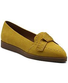 Women's Laverne Slip-On Flats