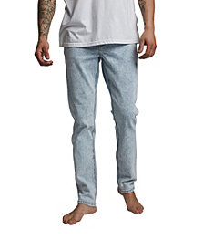 COTTON ON Men's Slim Fit Jean