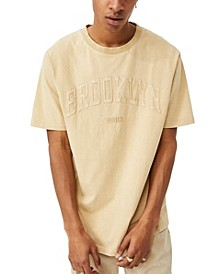 Men's Bondi T-shirt