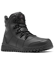 Men's Fairbanks Rover Boots