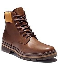 Men's Port Union Waterproof Boots