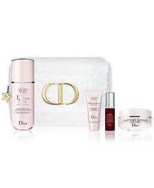 5-Pc. Dreamskin Perfect Skin Creator Ritual Set