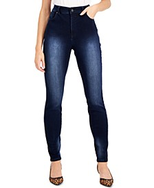 INC Essex Curvy Jeans, Created for Macy's