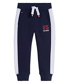 Toddler Boys Bold 85 Sweatpant