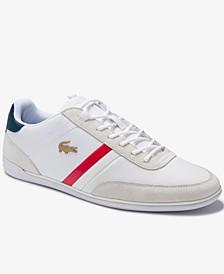 Men's Giron 0320 1 Sneakers