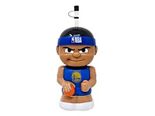 Golden State Warriors Teeny Mates Big Sip Cup