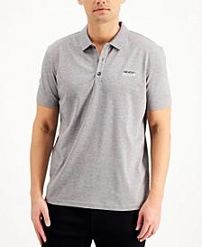 Men's Dovoy Polo Shirt
