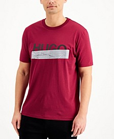 Men's Dicagolino T-shirt