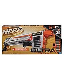 Ultra Three Blaster
