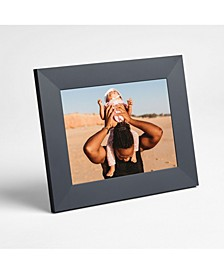 Sawyer Digital Frame
