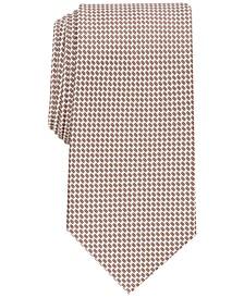 Men's Reardon Skinny Neat Tie