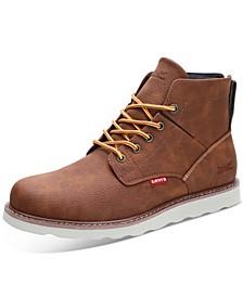 Men's Jax Boot