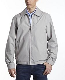 Men's Golf Jacket