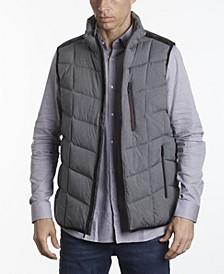 Men's Tech Vest