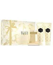 Women's Classic Gift Set, Set of 3