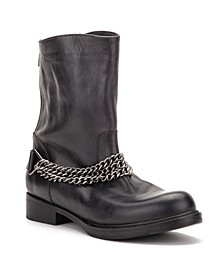 Women's Zoey Narrow Boots