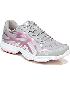 Women's Devotion Plus 3 Walking Shoes