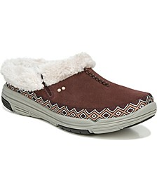 Women's Adventure Mules