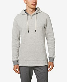 Men's Olympia Pullover Knits Sweatshirt