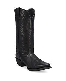 TBT Women's Boot