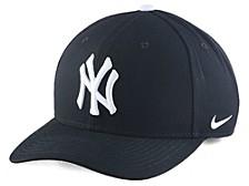 New York Yankees Dri-FIT Classic Cap